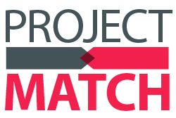 Project-Match-Logo (2).jpg