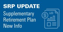 Supplementary-Retirement-Plan button